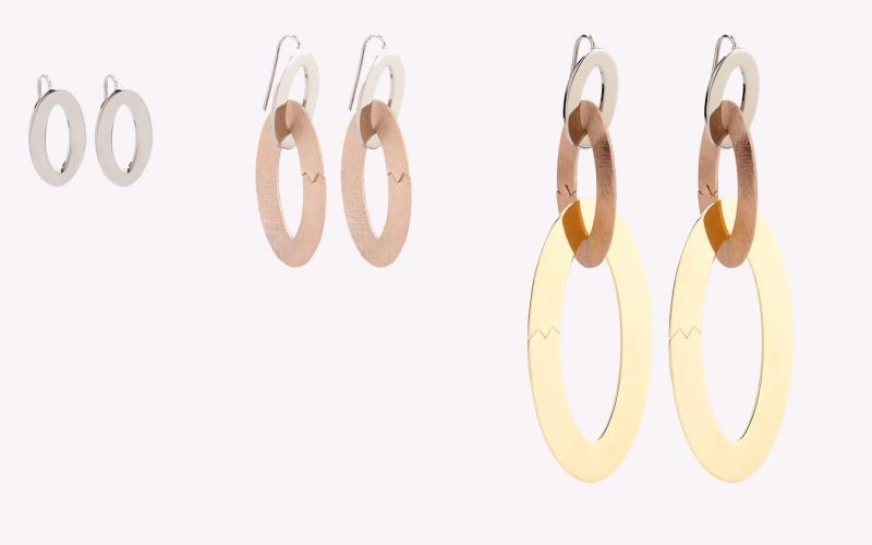 gli-ovali-orecchini-combinazioni