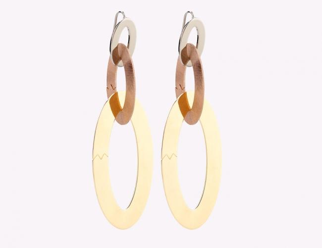 gli-ovali-orecchini